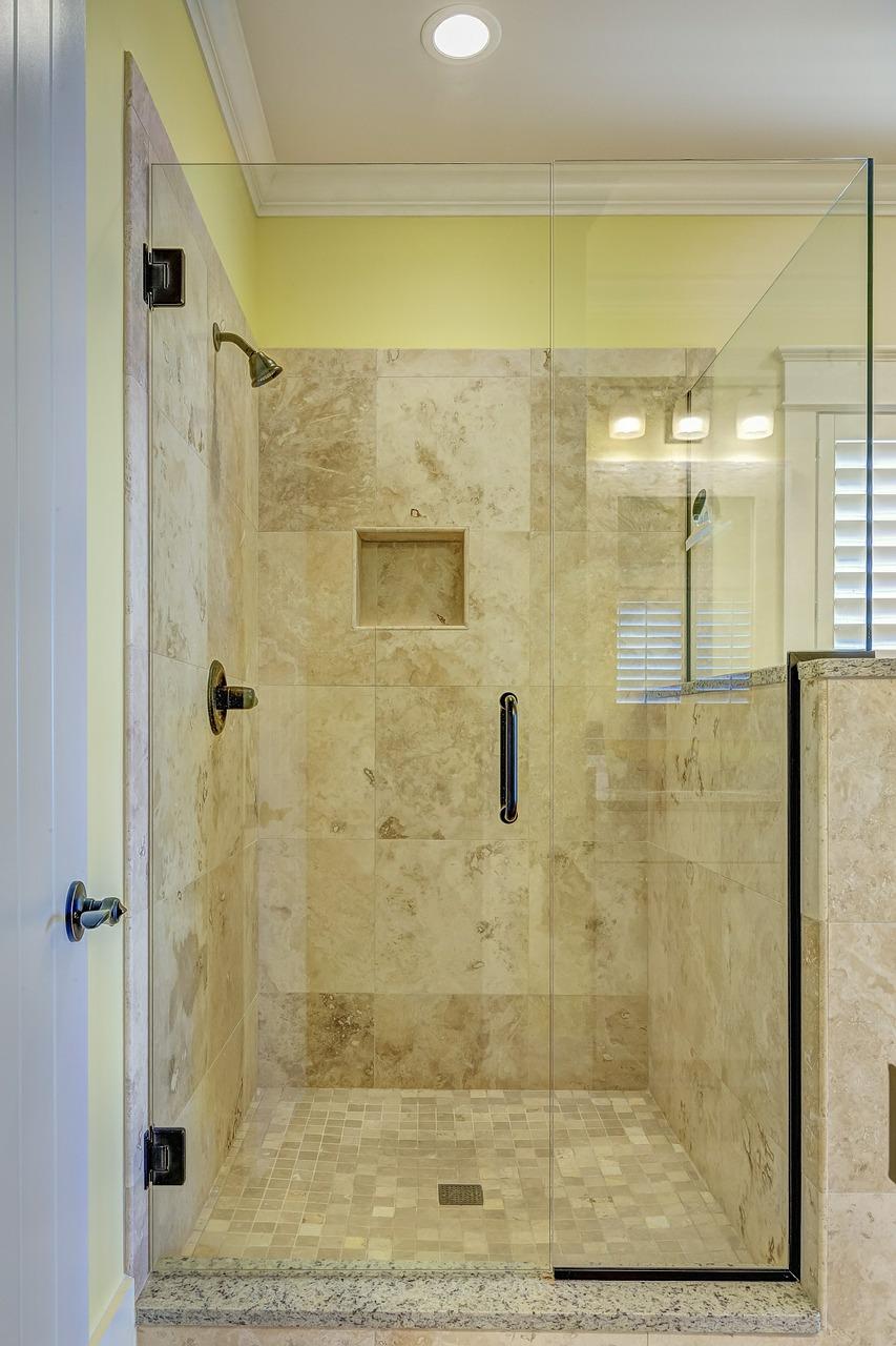 shower-389260_1280 - Butler Home Builders